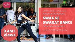 DILBAR DILBAR Dance Cover By Step up Girls & Boys Choreography by - Gajendra Kumar width=