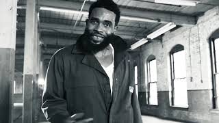 Pharoahe Monch - 24 Hours (feat. Lil Fame)