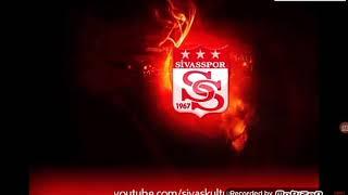 Sivasspor  marşı