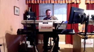 Ian Steele - Groovin' - The Rascals Cover