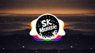 Bob Marley - Jamming (Banx & Ranx Remix)