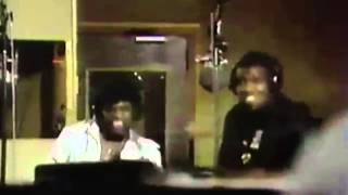 Unity - James Brown & Afrika Bambaataa