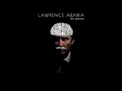 lawrence-arabia-bicycle-riding-lawrence-arabia
