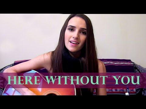 3-doors-down-here-without-you-ana-free-acoustic-cover-anafree