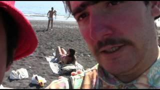 4litro - Praia formosa