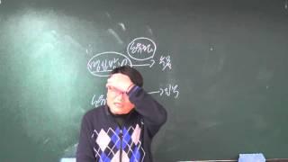 [더배움] 공인중개사 중개실무 문제풀이 제3강 공인중개사정책심의위원회 p17