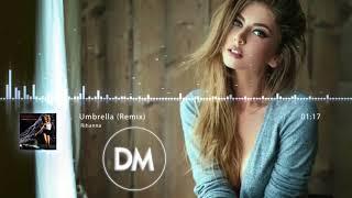 Rihanna - Umbrella (Shuffle Remix 2017)