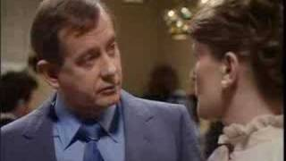 Mr Haig calling - Yes Minister - BBC comedy