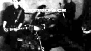 Interface Killing an Arab The Cure (Cover)