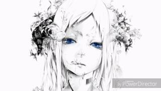 Nightcore - Savages | Lyrics