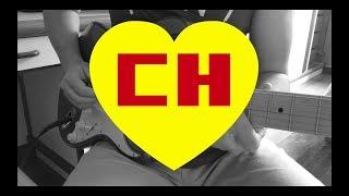 Chapolin Colorado - Tema de Abertura