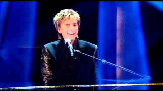 Barry Manilow Medley