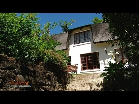 Hogsback Arminel Hotel Accommodation in Hogsback South Africa – Visit Africa Travel Channel