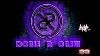 Trabajando para el diablo(mc poet(hip hop ecatepec(doble r crew)