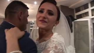 Ovidiu Pas -  Nunta -  Sorin si Gabriela  -  Campeni -   2016