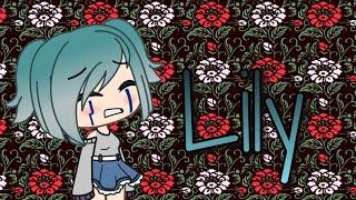 Lily || GLMV
