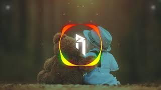 beat reggae hip hop vibes instrumental