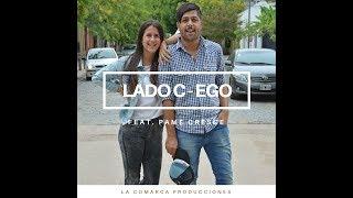 Lali - Ego (Versión Cumbia) LADO C