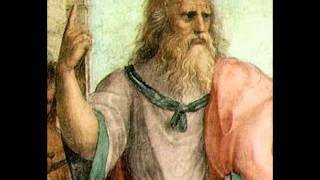 Socrates Plato Aristotle   World History   Khan Academy width=