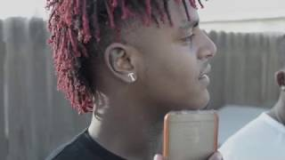 Flame 500 - How To Be a Player  (Produced by JuneOnnaBeat) (Official Video)