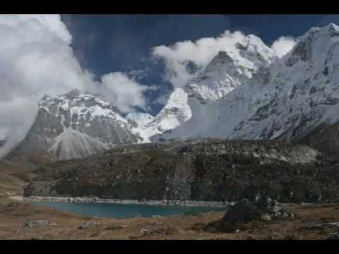 Dhyana of the Himalayas 4.avi