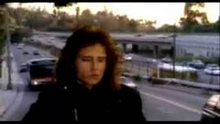 My Top 10 80s Rock Love Songs (Video)