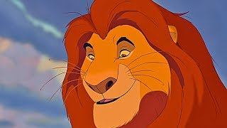 The Lion King - Circle Of Life (2017)