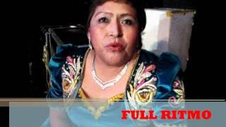 Flor Pileña con full ritmo.wmv