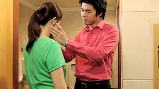 My Lovely Sam Soon MV - Everytime We Touch