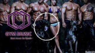 Gym Music - Top Gym Music Mix 2017  - RetroVision NCS