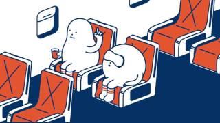 SMLEXPO黏黏怪物十周年展 預售票現正熱賣中
