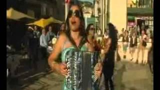 Rosinha - Eu Chupo
