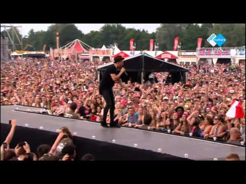 onerepublic-counting-stars-pinkpop-rbtvids2
