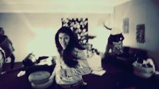 "Elisa - ""Pagina Bianca"" - (official video - 2014)"