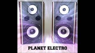 Carolina Marquez feat. Power Francers - 2 The Club (Dj Matrix & Matt Joe Remix)