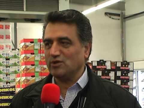 4.hafta Euro D Baktat Mannheim Grossmarkt ve İstanbul süpermarket.m2p