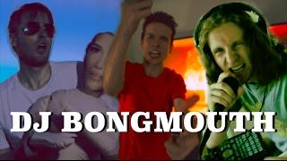 Syntax Junkies - DJ BONGMOUTH