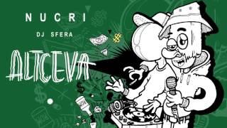 NUCRI & DJ.SFERA - ALTCEVA