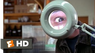 Senseless (1/11) Movie CLIP - Use as Directed (1998) HD