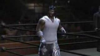 TNA-4-LIFE (AKA LDR Ent )