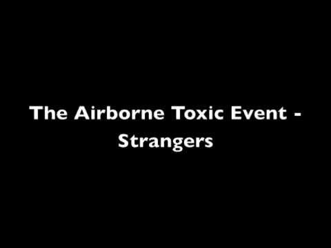 the-airborne-toxic-event-strangers-lorna-attwood