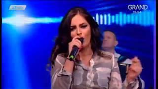 Gorana Gacic - Cokolada - (LIVE) - HH - (Tv Grand 13.06.2017.)