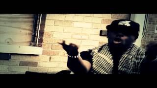 """E.T.H.E.R. """"Got It"""" Official Video"""
