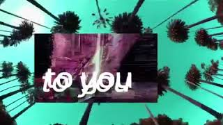 Little Mix ft. Cheat Codes - Only You (part 2)