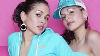 Turnin Me On-Nina Sky (Casanova Remix)-Best Audio