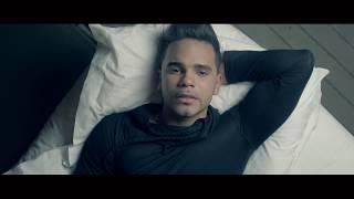 24 HORAS Mickey y Joell - Por Favor [Official Video]