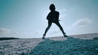 Afrikan Beatz  -  Nanizeye (Teaser)