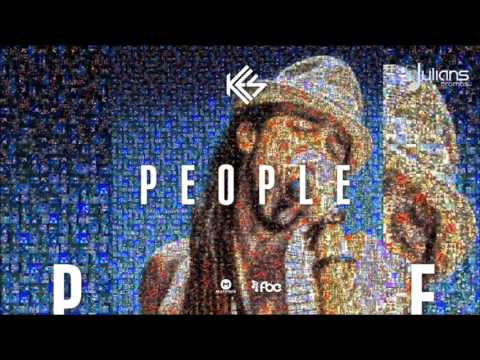 kes-people-2016-soca-trinidad-julianspromostv-music-events