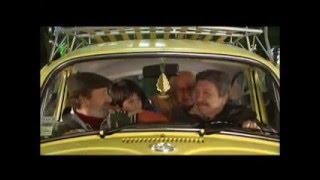 Banda Sonora Original | Série TV «Velhos Amigos»