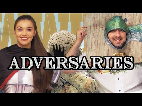 "Call of Duty ""Reassemble The Squad"" 
